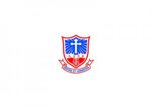恭賀同學於香港天主教教區中學數學教育委員會 第三十五屆數學比賽獲得進步獎
