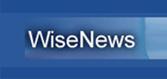 WisNews