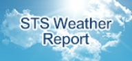 STS Weather Report